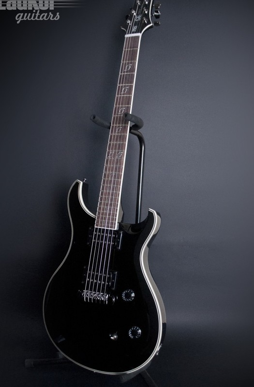 2013 PRS SE Clint Lowery NEW
