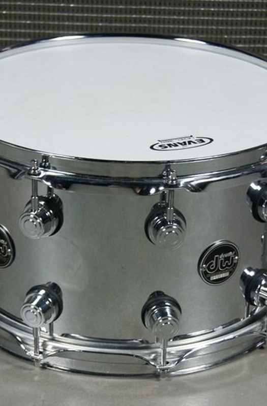 DW Performance 14x8 (made in USA)