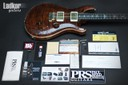 2011 Custom 24 Frets Electric Guitar