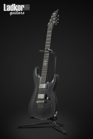 ESP LTD LK-600 Luke Kilpatrick Parkway Drive Signature Black NEW