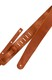 Ремень гитарный Richter GUITAR STRAP RAW II PUNCH  SADDLE 1137