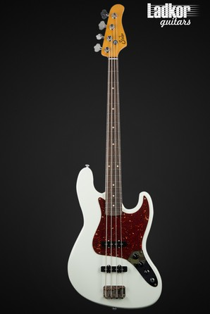 Suhr Classic J Antique Bass