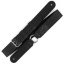 Ремень гитарный Richter BRENT HINDS  SIGNATURE  GUITAR STRAP / BLACK 1520BH