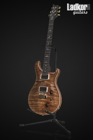 2019 PRS Custom 22 Artist Package Copperhead Private Stock Top Rosewood Neck Ebony FB NEW
