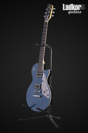 Duesenberg Starplayer Special DSP-CTB Catalina Blue
