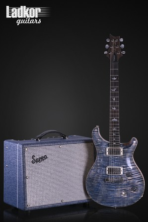 Supro Keeley Custom Combo 1970RK NEW