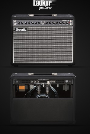 Mesa Boogie Fillmore 50 1x12 Combo NEW