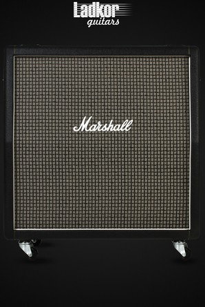 Marshall 1960AX 4x12 100 Watt Cabinet NEW