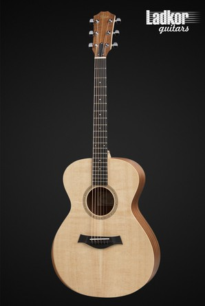 Taylor Academy 12 Natural Grand Concert Acoustic Guitar NEW