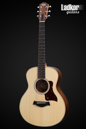 Taylor GS Mini Rosewood Natural Acoustic Guitar NEW