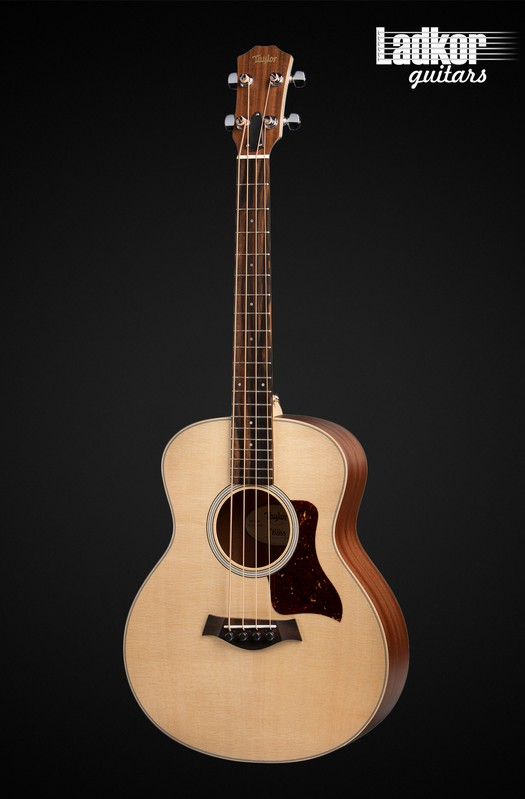Taylor GS Mini-e Acoustic Electric Bass NEW