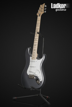 PRS Silver Sky John Mayer Signature Tungsten Maple NEW