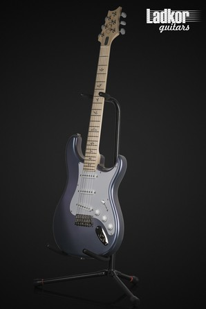 2021 PRS Silver Sky John Mayer Lunar Ice Limited Edition 1 Of 1000 NEW